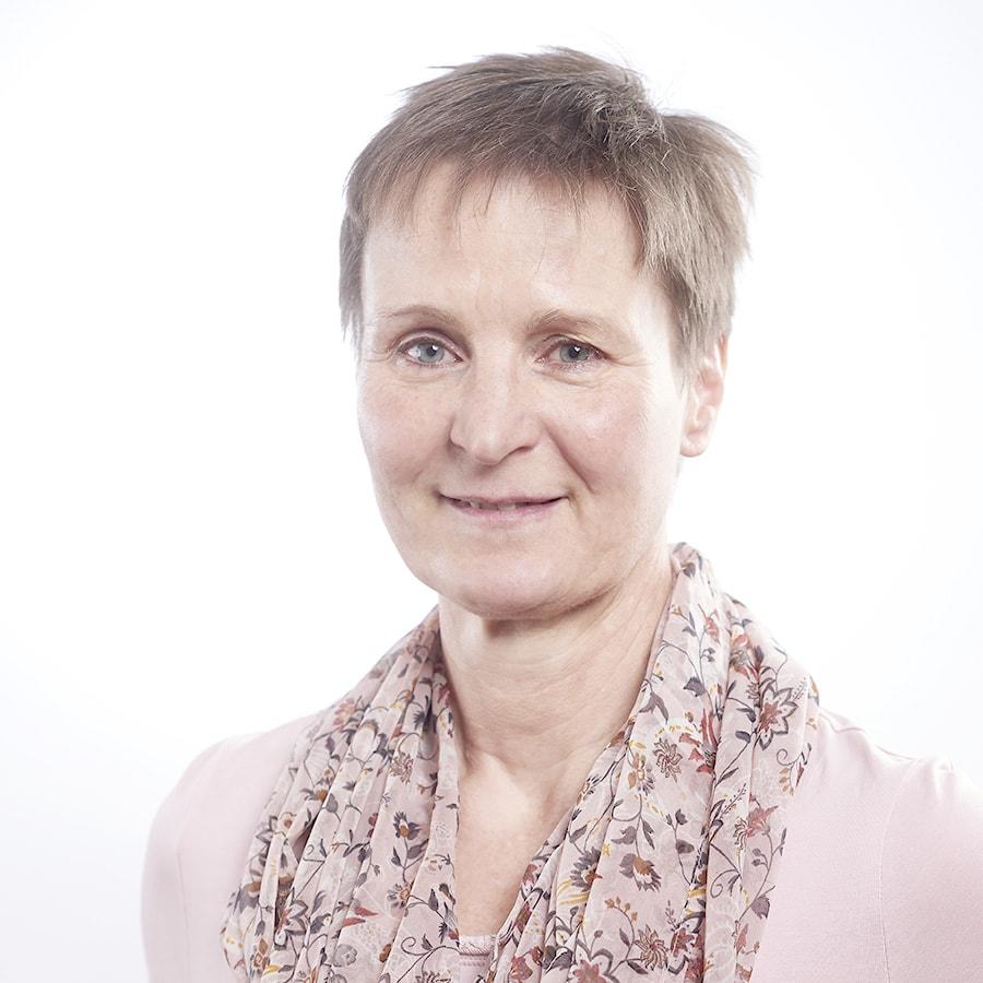 Beatrix Liebig