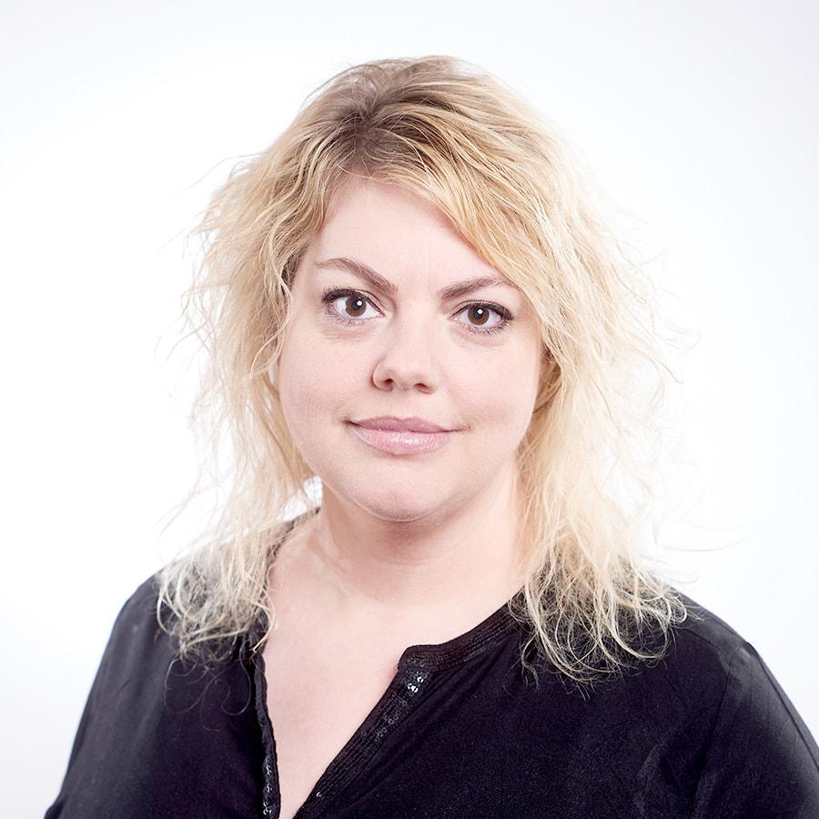 Karin Kopietz