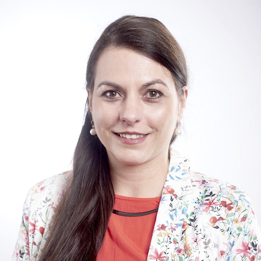 Pamela Gaertner
