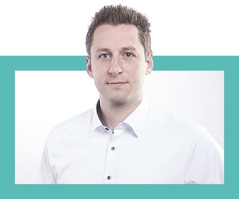Steuerberater Simon Ruckdeschel