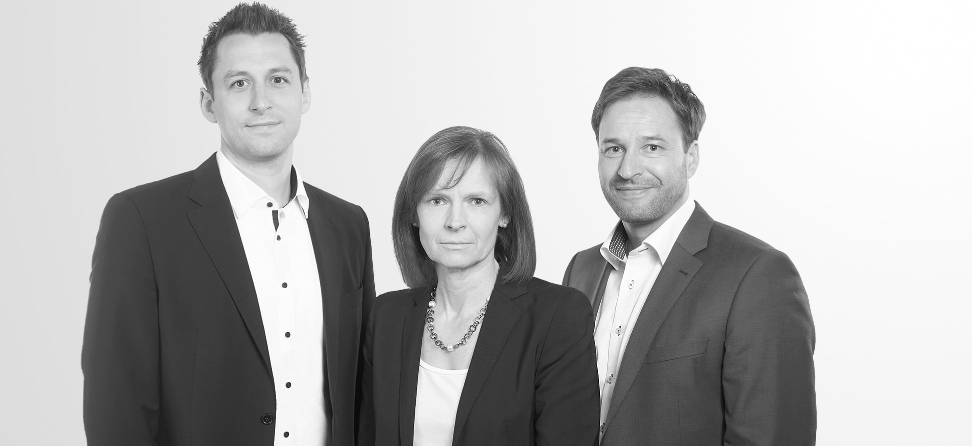 Simon Ruckdeschel, Claudia Rahn, Uwe Lichteblau