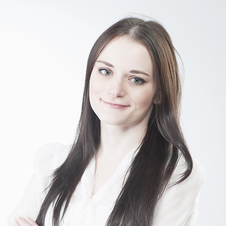Katja Scheiermann