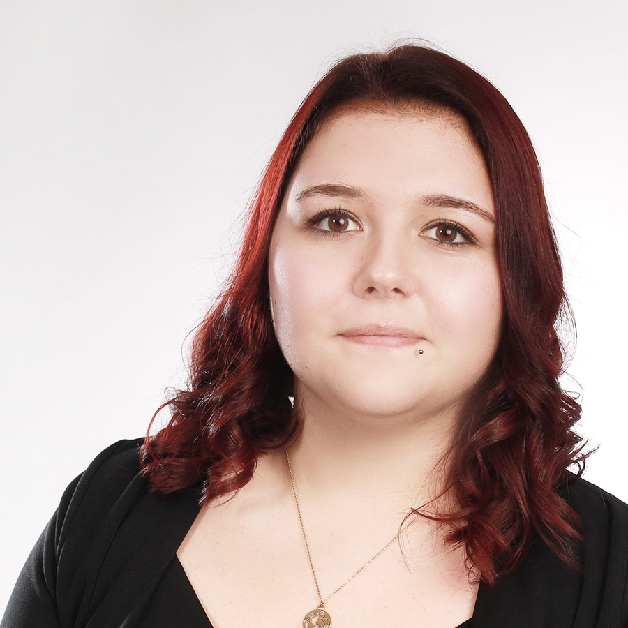 Julia Dietl